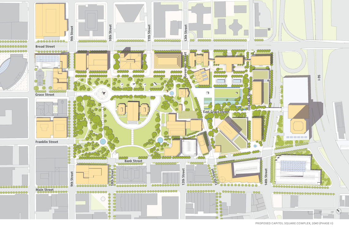 Wrt Planning Design